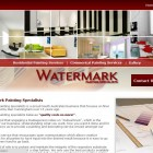 Watermark Painting - The Adelaide Painting specialists
